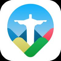 EventGo app logo