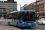 Transport Guide :: Helsinki | TripGo Blog