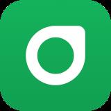 TripGo Logo