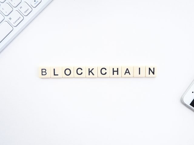 Could blockchain provide MaaS with the open ecosystem it needs?